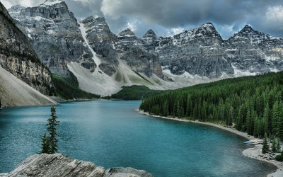 Canada Wallpapers, Pictures, Images