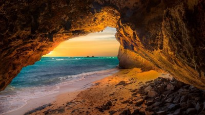Cave Wallpapers, Pictures, Images