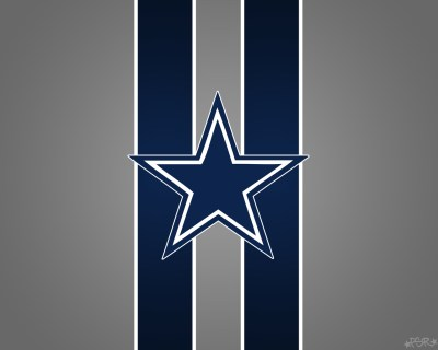 Dallas Cowboys Wallpapers, Pictures, Images