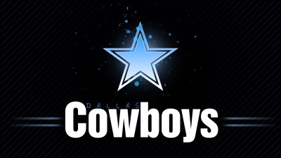 Dallas Cowboys Wallpapers, Pictures, Images