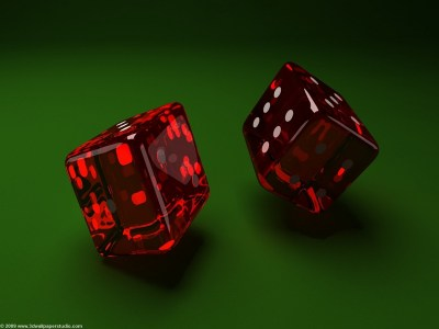 Dice Wallpapers, Pictures, Images