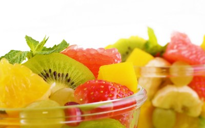Fruit Wallpapers, Pictures, Images