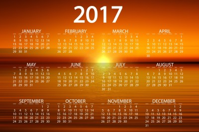 Calendar Wallpapers, Pictures, Images