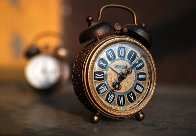 Clock Wallpapers, Pictures, Images