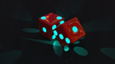 Dice Backgrounds, Pictures, Images