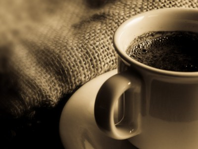 Coffee Wallpapers, Pictures, Images
