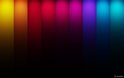 Colors Wallpapers, Pictures, Images