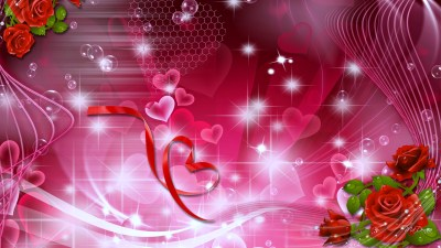 Love Backgrounds, Pictures, Images