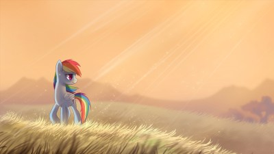 My Little Pony: Friendship Is Magic Wallpapers, Pictures, Images