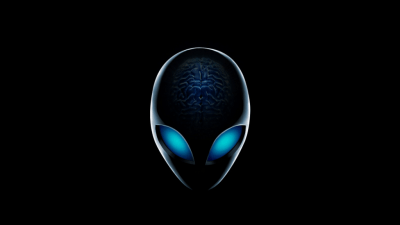 Alienware HD Wallpapers, Pictures, Images