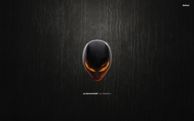 Alienware HD Wallpapers, Pictures, Images