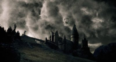Harry Potter Wallpapers, Pictures, Images