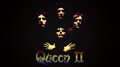 Queen Wallpapers, Pictures, Images