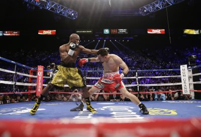Boxing Wallpapers, Pictures, Images