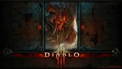 Diablo III Wallpapers, Pictures, Images