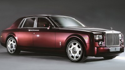 Rolls Royce Wallpapers, Pictures, Images