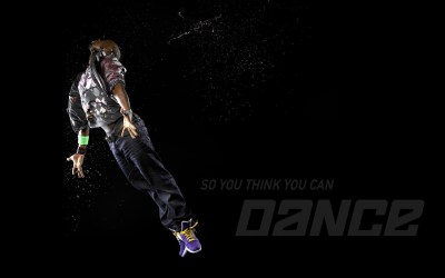 So You Think You Can Dance Wallpapers, Pictures, Images