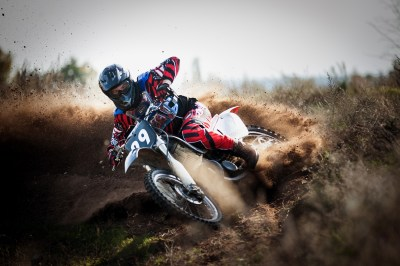Motocross Wallpapers, Pictures, Images