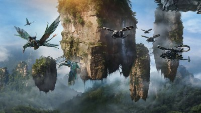 Avatar Wallpapers, Pictures, Images