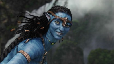 Avatar Wallpapers, Pictures, Images