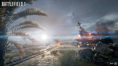 Battlefield 1 HD Wallpapers, Pictures, Images