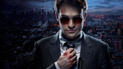 Daredevil Wallpapers, Pictures, Images