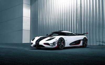 Koenigsegg Agera Wallpapers, Pictures, Images