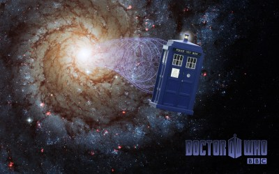 Doctor Who HD Wallpapers, Pictures, Images