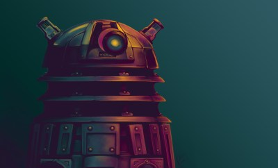 Doctor Who HD Wallpapers, Pictures, Images
