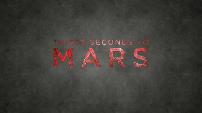 Thirty Seconds To Mars Wallpapers, Pictures, Images