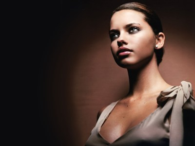 Adriana Lima Backgrounds, Pictures, Images