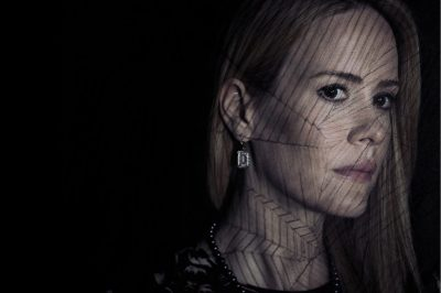 American Horror Story HD Wallpapers, Pictures, Images