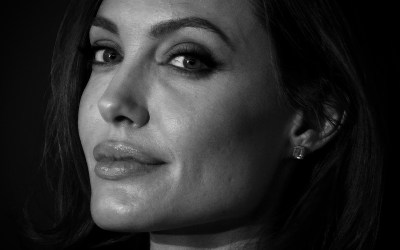 Angelina Jolie HD Wallpapers, Pictures, Images