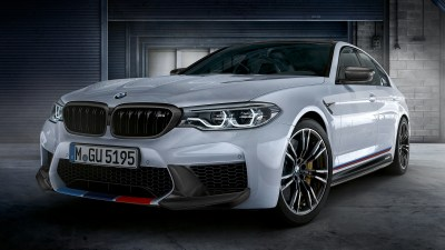 BMW M5 Wallpapers, Pictures, Images