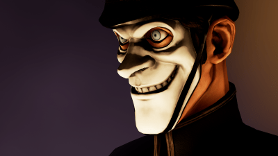 We Happy Few Wallpapers, Pictures, Images
