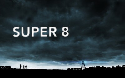 2011 Super 8 Movie Wallpapers | HD Wallpapers | ID #9654