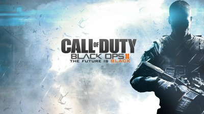 2013 Call of Duty Black Ops 2 Wallpapers | HD Wallpapers | ID #11362