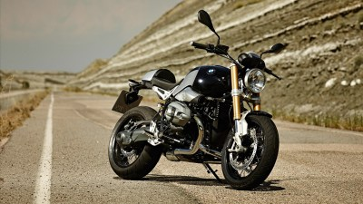 2014 BMW R nineT Wallpapers   HD Wallpapers   ID #13771