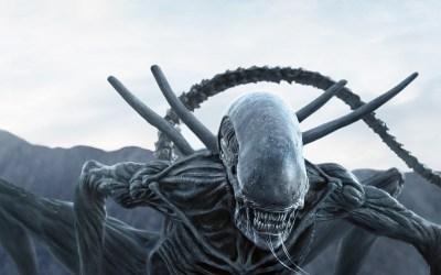 Alien Covenant 4K Wallpapers   HD Wallpapers   ID #20784