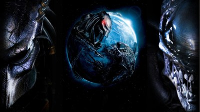 Alien vs Predator Wallpapers | HD Wallpapers | ID #10928