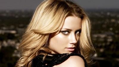 Amber Heard 7 Wallpapers   HD Wallpapers   ID #17464