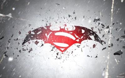 Batman v Superman Wallpapers | HD Wallpapers | ID #13595