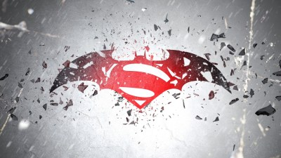 Batman v Superman Wallpapers | HD Wallpapers | ID #13595