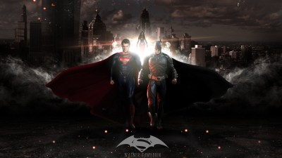 Batman v Superman Dawn of Justice 2016 Wallpapers | HD Wallpapers | ID #14531
