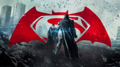 Batman v Superman Dawn of Justice HD Wallpapers | HD Wallpapers | ID #17393