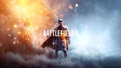 Battlefield 1 Italian Soldier Wallpapers | HD Wallpapers | ID #18794