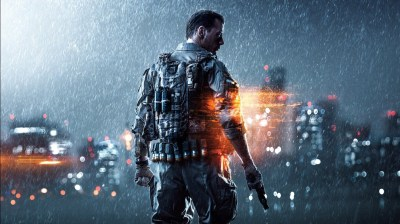 Battlefield 4 Game Wallpapers   HD Wallpapers   ID #12913