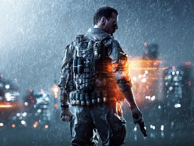 Battlefield 4 Game Wallpapers | HD Wallpapers | ID #12913