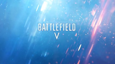 Battlefield V Wallpapers | HD Wallpapers | ID #24113