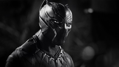 Black Panther 4K Wallpapers | HD Wallpapers | ID #23056